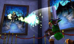 The Legend of Zelda: Ocarina of Time 3D (EUR)ESPAÑOL - Aventura Images?q=tbn:ANd9GcSXyYIS19wLOtyPMyxYMW4IO0MCt7R8tqa91P68EEYxKHprKDANuw