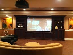 best home theater tv home theater cabinet design 9 best home theater systems home
