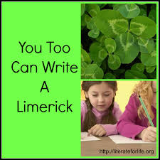 Limerick post title jpg