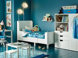 bedroom ideas magnificent ikea kids table and for ikea kids