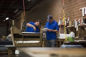 Furniture Stores In Asheboro Nc Furniture Industry In North Carolina Edpnc