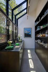 modern pantry ideas that are stylish and practical