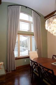 205 best arch window treatments images on pinterest arch window