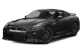 nissan 370z nismo youtube this nissan gt r just smashed the record for fastest drift update