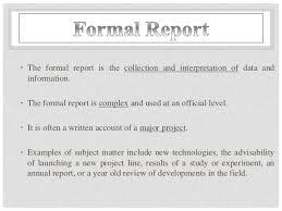 Report writing  How to stay sane    SchoolJobs News