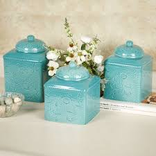 furniture birch lane bantam kitchen canister sets for kitchen