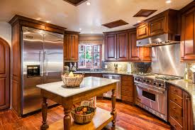 kitchen molding and architectural elements style up kukun