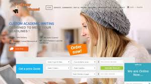 essay writing service reviews      Best Essay Writing Service Reviews Best Dissertation Writing EssayExpert us