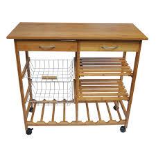 english rosewood 9 drawer leather top desk loversiq