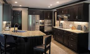 white cabinets kitchen kitchen color ideas light wood cabinets