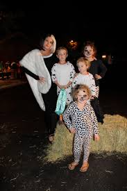 Funny Family Halloween Costumes by 31 Best Halloween Costumes Images On Pinterest Halloween 2015