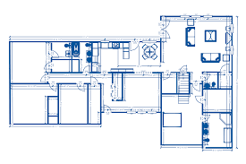 100 floorplan 3d home design suite 8 0 ashampoo home