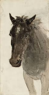 David Cox by 100 Best David Cox Images On Pinterest Watercolors 19th Century