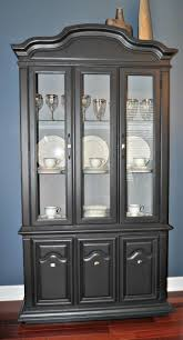 small china cabinet hutch tags 41 staggering small china cabinet