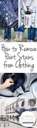 best 25 how to remove paint ideas on pinterest remove paint