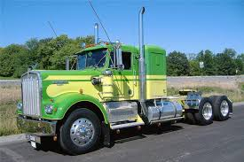 kenworth t600 for sale in canada viewing a thread kenworth w900l w900b