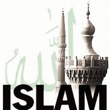the spirit of Islam in our