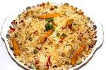 Make-Hyderabadi-Vegetable- ... - Downloadable