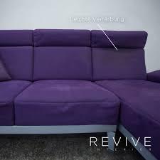 wohnlandschaften leder stoff designer sofa stoff yale s sofa mdf italia jean marie massaud