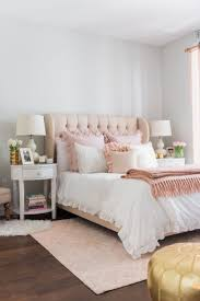 393 best bedroom furniture decor images on pinterest bedrooms an easy bedtime routine for a better tomorrow