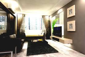 european home design modern small living room decorating ideas home design ideas best