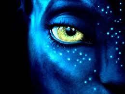 Avatar Movie Wallpaper Best