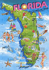 When bands tour, why does Florida get forgetten? - Tampa Bay indie ...