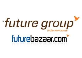 [Hurry!!] 100 Off on 499 and above Coupon @ Futurebazaar