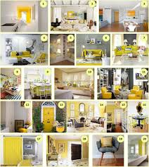 may archive page appealing color combination house wall interior