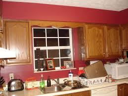 Red White And Black Kitchen Ideas Kitchen Original Jill Green Sleek Red And Black Kitchen Cabinets