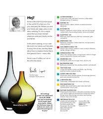 ikea catalog 2008 by ikea