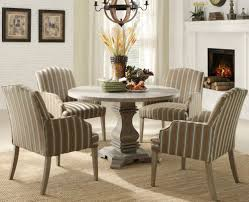 stunning round dining table collection home furniture segomego