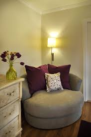 Small Living Room Decorating Ideas Pictures 2384 Best Home Sweet Home Images On Pinterest Living Room Ideas