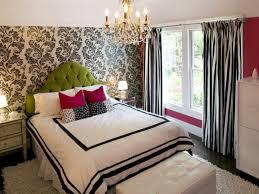 brilliant bedroom decor accessories of room teen with design ideas