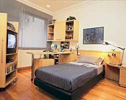 Boys Rooms Bedroom Simple Modern Boys Bedroom Design Ideas 39 Nice Boys