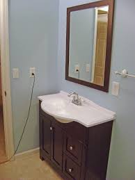 Tiny Bathroom Sinks Awesome Home Depot Design Ideas Home Depot Bathroom Vanity Sink