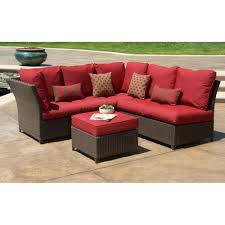 Most Comfortable Sectional by 5 Seat Sectional Sofa American Furniture 3810 Sectional Sofa That