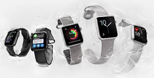 black friday best tv deals us black friday 2016 deals on iphone ipad apple watch apple tv