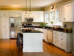 Old Wooden Kitchen Cabinets Kitchen Room 2017 Vintage White Kitchen Cabinets White Kitchen