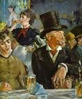 Édouard Manet | artble. - Downloadable