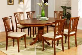 dining room pleasant dining room tables furniture village