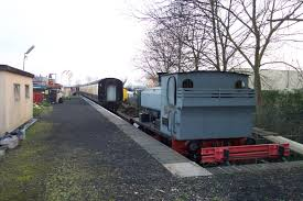 Wallingford railway station