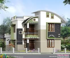19 2500 sq ft floor plans beachfront designs coastal house 2500 sq ft floor plans by march 2016 kerala home design and floor plans