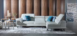 Mid Century Modern Sofa Cheap by Interior Sectional Sleeper Sofa Black Dining Table Cheap