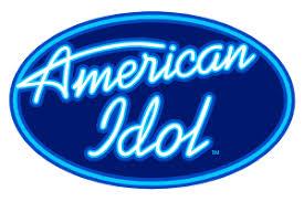 American Idol - Season 2
