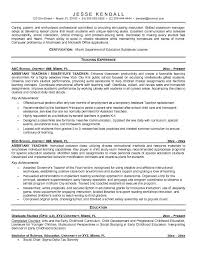 How To Write A Resume Cover Letter  cover letter how to write a     Binuatan