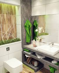 cool houzz bathroom moroccan inspired floor tiles bathrooms charming houzz bathroom 2016 small storage ideas home decorating shelves remodel in spanish design rugs fixtures