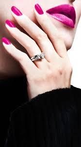salon services manicures u0026 pedicures waxing bellevue ne