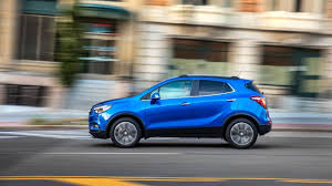 buick 2017 buick encore pricing for sale edmunds