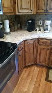 best 25 knotty alder kitchen ideas on pinterest rustic cabinets